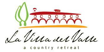 lavilla_del_valle_logo