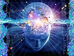 Image of a clear mind